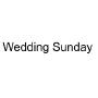 Wedding Sunday - Hochzeitsmesse, Berlin