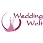 Wedding Welt, Sinsheim