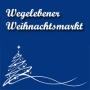 Marché de Noël, Wegeleben