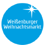 Marché de Noël, Weissenburg