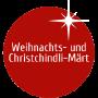 Foire de Noël, Bremgarten