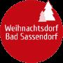 Marché de noël, Bad Sassendorf