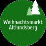 Marché de Noël, Altlandsberg