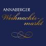 Marché de Noël, Annaberg-Buchholz