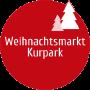 Marché de Noël, Bad Berneck im Fichtelgebirge
