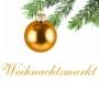 Marché de Noël, Bad Berneck i.Fichtelgebirge