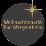 Christmas market, Bad Mergentheim