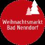 Marché de Noël, Bad Nenndorf