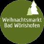 Marché de noë, Bad Wörishofen