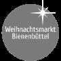 Marché de Noël, Bienenbüttel