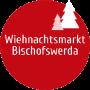 Marché de noël, Bischofswerda