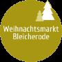 Marché de Noël, Bleicherode