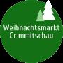 Marché de noël, Crimmitschau