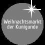 Marché de noël, Neustadt an der Weinstrasse