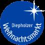 Marché de Noël, Diepholz