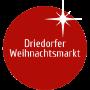 Marché de noël, Driedorf
