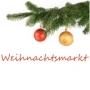 Marché de Noël, Ebing