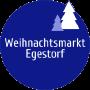 Marché de Noël, Egestorf