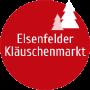 Marché de noël, Elsenfeld