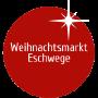 Marché de noël, Eschwege