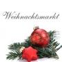 Marché de Noël, Essen