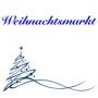 Marché de Noël, Falkenberg, Elster