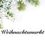 Marché de Noël, Forst