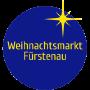 Marché de noël, Fürstenau
