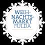 Marché de Noël, Fulda