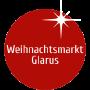 Marché de Noël, Glarus