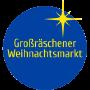 Marché de noël, Großräschen