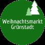 Marché de noël, Grünstadt