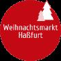 Marché de Noël, Haßfurt