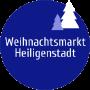 Marché de Noël, Heiligenstadt, Haute-Franconie