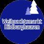 Marché de Noël, Hildburghausen