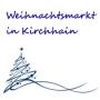 Marché de noël, Kirchhain