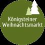 Marché de noël, Königstein im Taunus