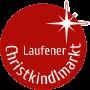 Marché de noël, Laufen