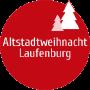 Marché de Noël, Laufenburg