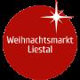 Marché de Noël, Liestal