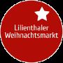 Marché de noël, Lilienthal