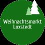 Marché de noël, Loxstedt
