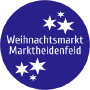 Marché de Noël, Marktheidenfeld