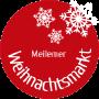 Marché de Noël, Meilen