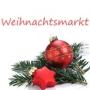 Marché de Noël, Naumbourg