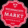 Marché de Noël, Offenbourg