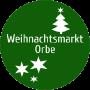 Marché de Noël, Orbe