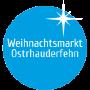 Marché de noël, Ostrhauderfehn