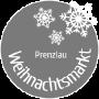 Marché de Noël, Prenzlau