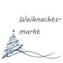 Marché de noël, Rheine